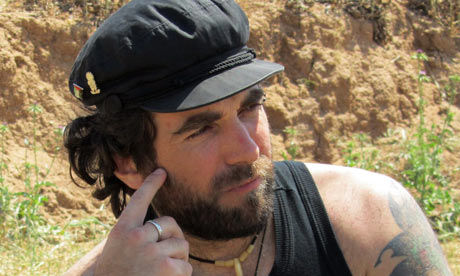 gaza.Vittorio-Arrigoni