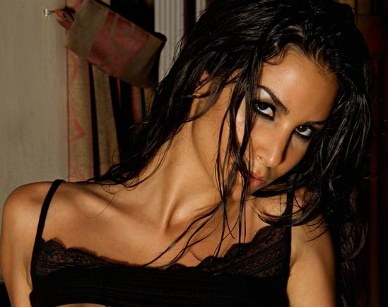 norske damer i playboy erotiske