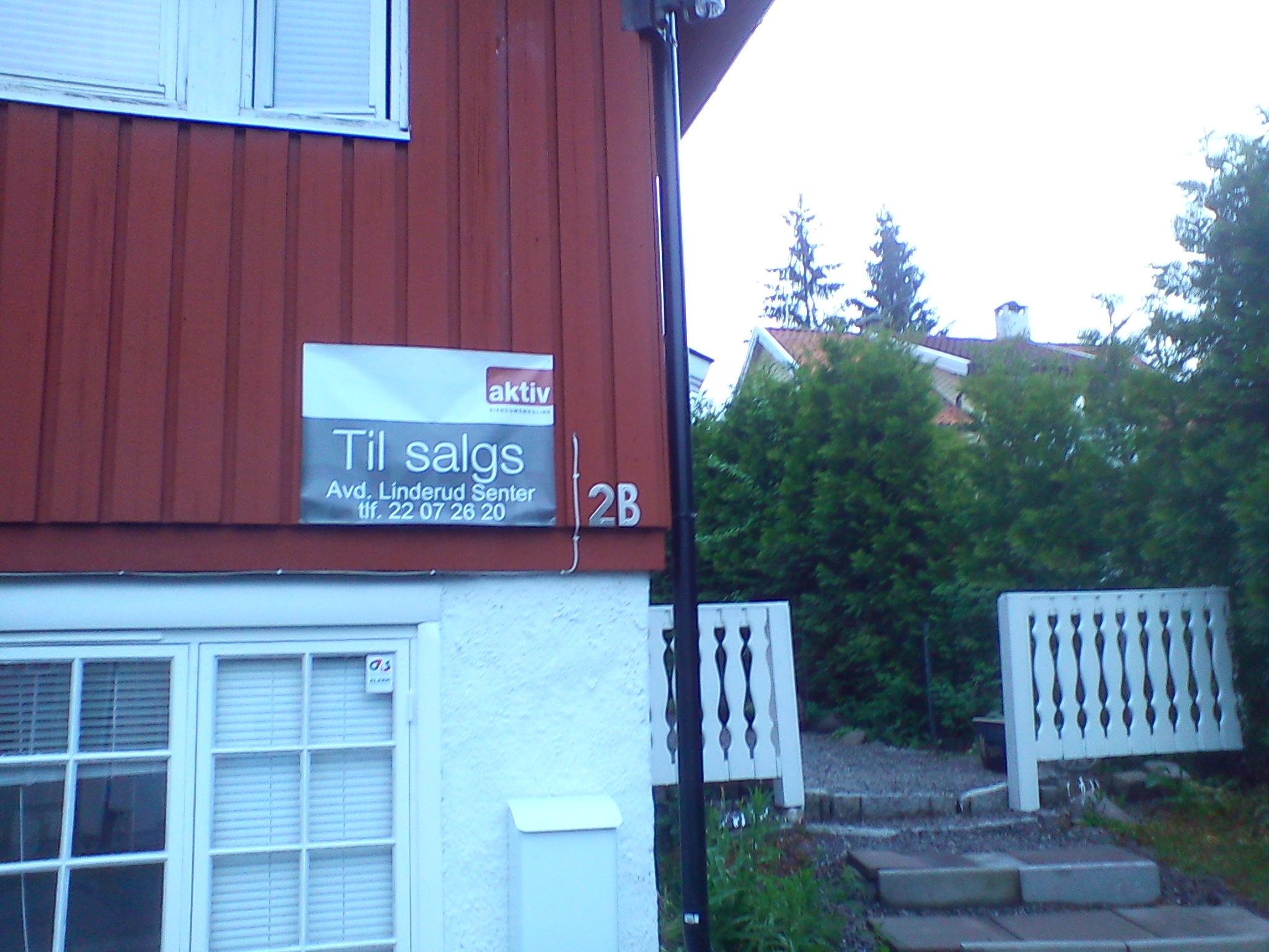 norske kvinner prostitusjon i norge i dag