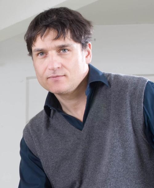 Jakob_Augstein_Mittel