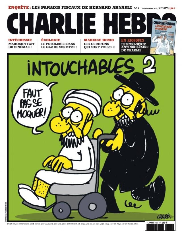 omslag.Charlie-Hebdo-Intouchables-2-la-une-640x812