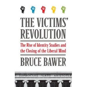 omslag.bawer.victims.revolution