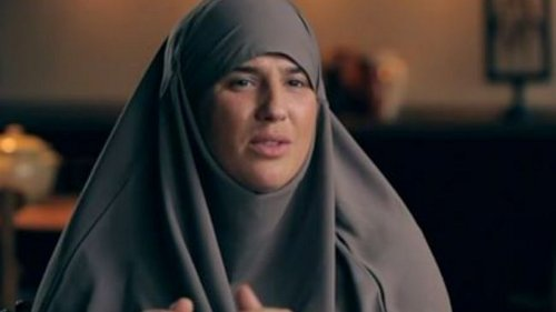 france.Diams-Hijab-presstv.com_