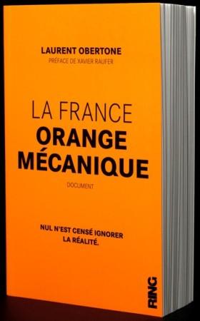 obertone-orange