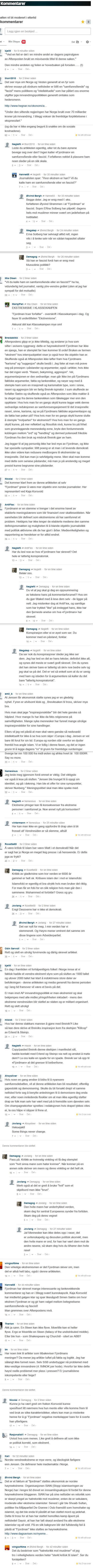 aftenposten-kommentarfelt-fjordman-artikkel-17-4-2013