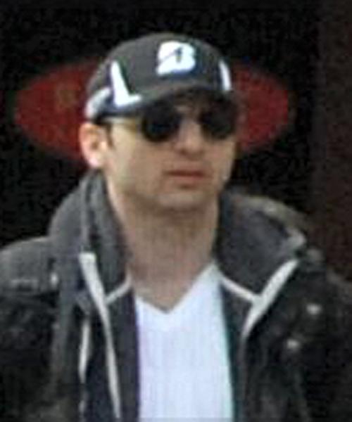 boston.suspect-1-up-close-1