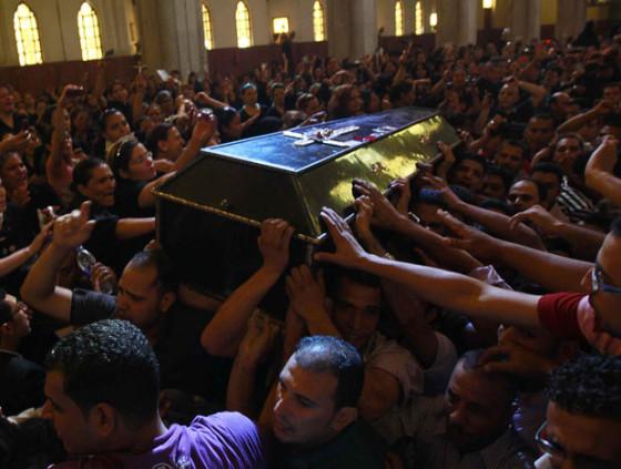 egypt-coffin_2023158i