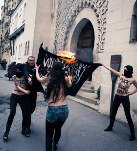 femen-paris
