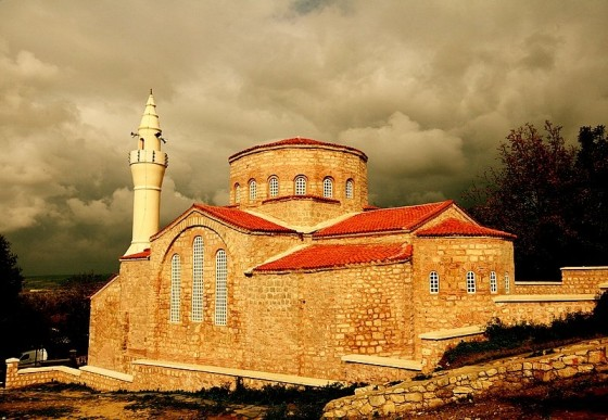 Tyrkia.little-hagia-sophia_1_24-11-2012-05-32-34