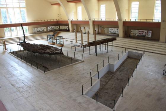 italia.Nemi-Museo-delle-Navi