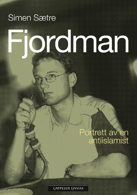 omslag.fjordman