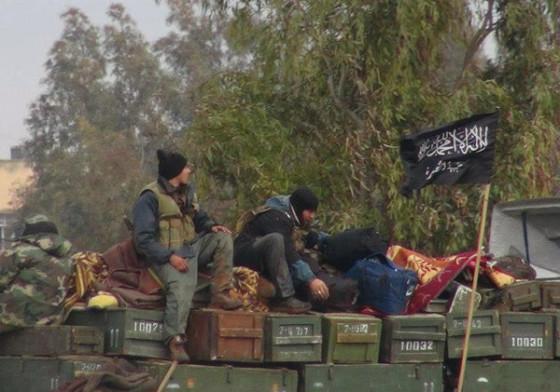 syria.al-nusra.idlib