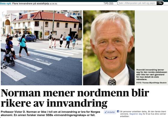 Aftenposten_22.06.13_0858