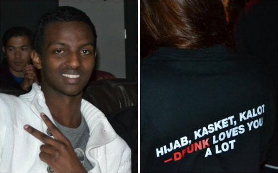 Ahmed-Omar-Mohammed