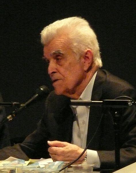 René_Girard