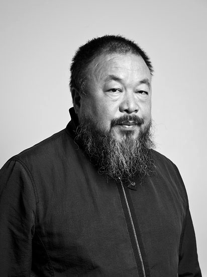 ai-weiwei-by-mark-blower