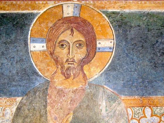 kristus-pantokrator