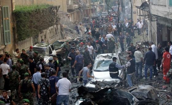 libanon.beirut.wissam.al-hassan