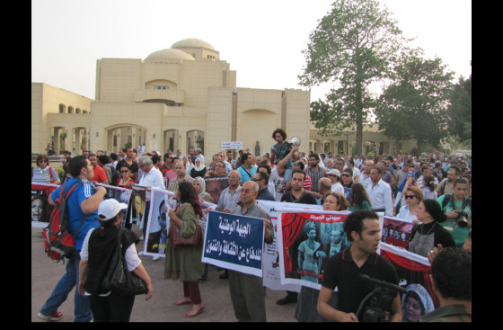 protest-operahuset-kairo