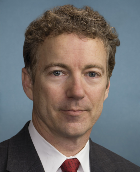 rand-paul-official