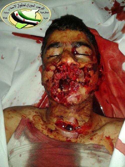 syria.mohammed.qataa.drept