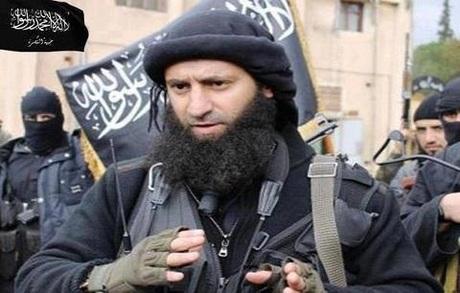 syria.nusra.abu.mohammed.al-jolani