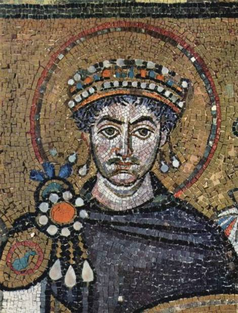 theodosius.emperor