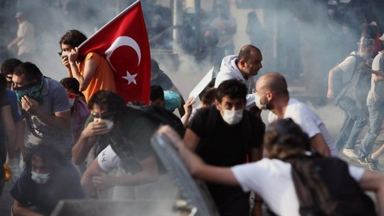turkey-protest2