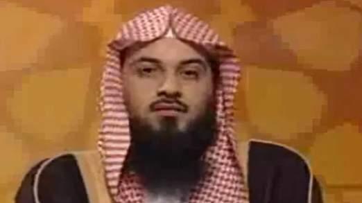 uk.hatpredikant.muhhamed-al-arefe-from-youtube-video-1-522x293