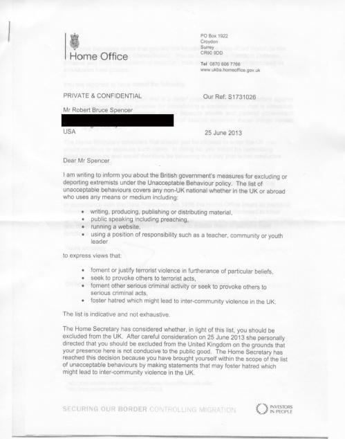 uk.spencer.letter.refusal