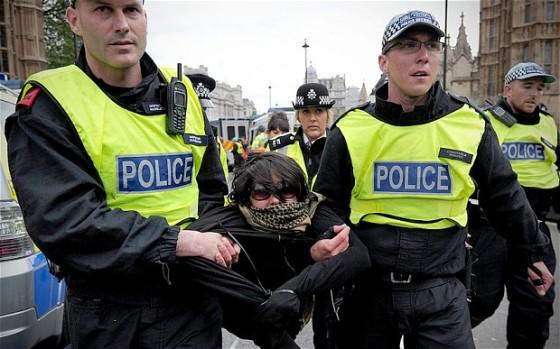 uk.uaf.protest