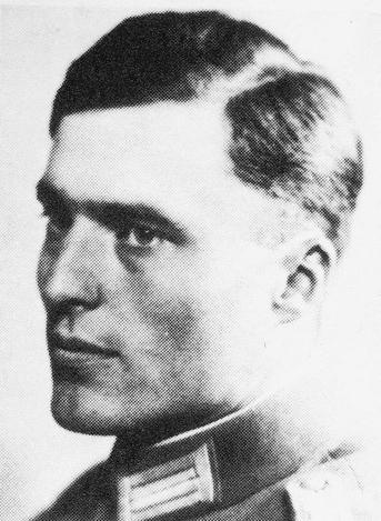 claus.von.stauffenberg