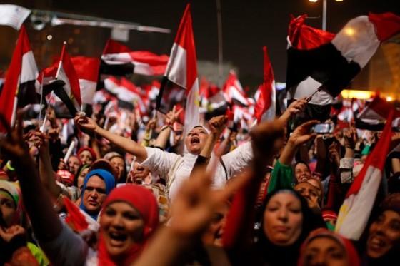 egypt.tahrir.morsi.avsatt