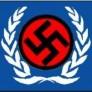 omslag.nazi.logo