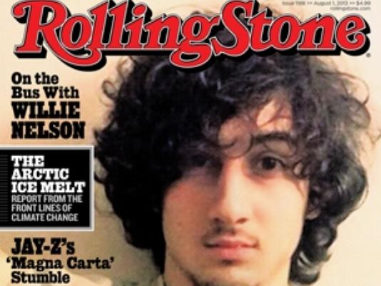 omslag.usa.rolling.stone