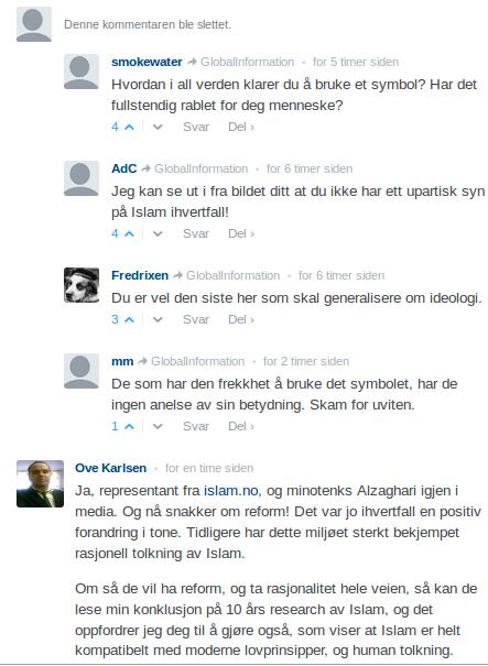slettet.avatar.med.reaksjoner.aftenposten.1615.24.07.2013