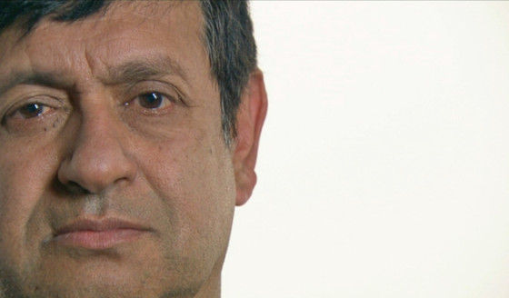 uk.Taj-Hargey.imam
