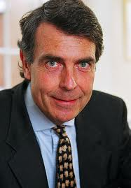 uk.peter.rook.judge