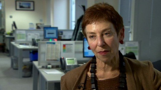 uk.sue.berelowitz