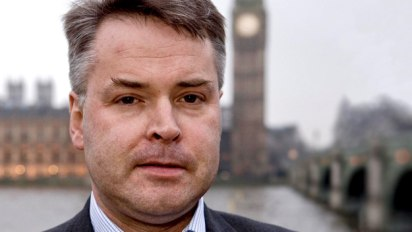 uk.tim.loughton