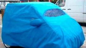burkabil