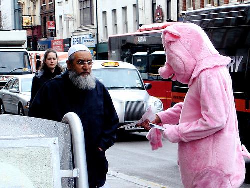 muslim-pork