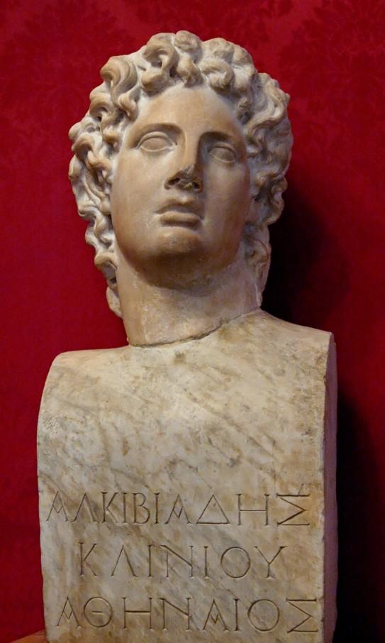 Alcibiades_Musei_Capitolini_MC1160