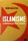 omslag.islamisme