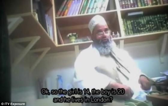 uk.imam.khan.misbahi