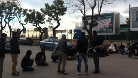 asylprotest-bari