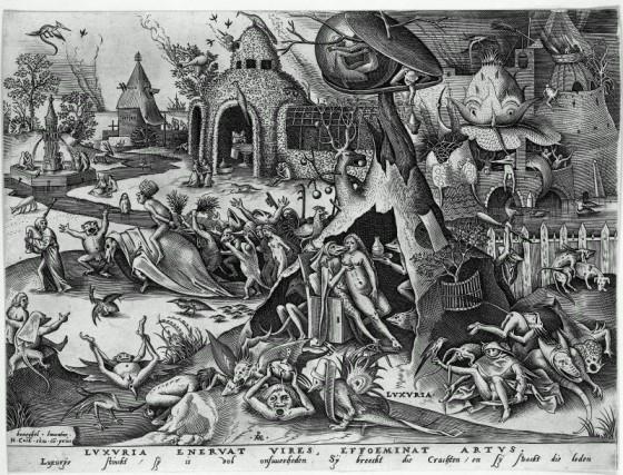 breugel.lust-1558