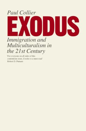 collier-exodus