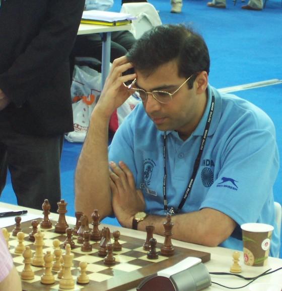 india.Viswanathan_Anand_2006