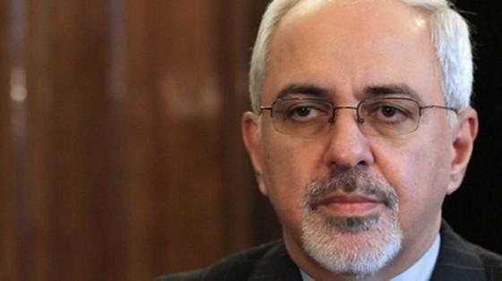 iran.Mohammad-Javad-Zarif